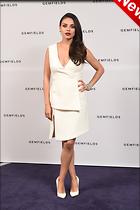Celebrity Photo: Mila Kunis 3147x4724   897 kb Viewed 15 times @BestEyeCandy.com Added 3 days ago