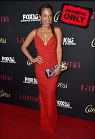 Celebrity Photo: Christina Milian 2391x3462   2.1 mb Viewed 0 times @BestEyeCandy.com Added 16 hours ago