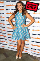 Celebrity Photo: Kelly Brook 2100x3240   1.5 mb Viewed 0 times @BestEyeCandy.com Added 7 days ago