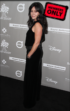 Celebrity Photo: Shannen Doherty 3186x5082   1.2 mb Viewed 1 time @BestEyeCandy.com Added 65 days ago