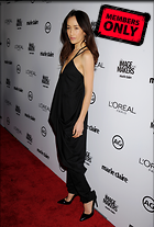 Celebrity Photo: Maggie Q 2850x4224   1.3 mb Viewed 0 times @BestEyeCandy.com Added 35 hours ago