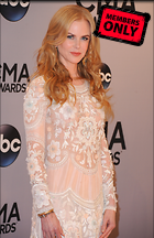 Celebrity Photo: Nicole Kidman 1941x3000   1.7 mb Viewed 3 times @BestEyeCandy.com Added 153 days ago