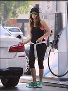 Celebrity Photo: Jessica Biel 1308x1744   404 kb Viewed 19 times @BestEyeCandy.com Added 29 days ago