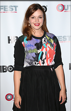 Celebrity Photo: Amber Tamblyn 1917x3000   539 kb Viewed 29 times @BestEyeCandy.com Added 70 days ago
