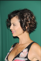 Celebrity Photo: Catherine Bell 360x540   134 kb Viewed 60 times @BestEyeCandy.com Added 56 days ago