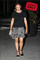 Celebrity Photo: Jennifer Garner 2134x3200   2.2 mb Viewed 1 time @BestEyeCandy.com Added 20 days ago