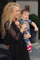 Celebrity Photo: Shakira 1357x2036   782 kb Viewed 27 times @BestEyeCandy.com Added 112 days ago