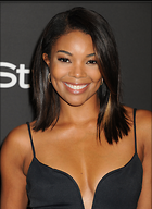 Celebrity Photo: Gabrielle Union 2100x2887   860 kb Viewed 24 times @BestEyeCandy.com Added 32 days ago