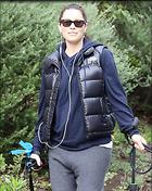 Celebrity Photo: Jessica Biel 1800x2264   911 kb Viewed 16 times @BestEyeCandy.com Added 38 days ago