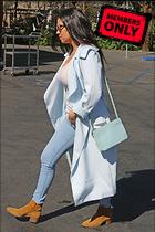 Celebrity Photo: Kourtney Kardashian 3840x5760   6.0 mb Viewed 0 times @BestEyeCandy.com Added 39 days ago