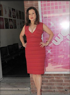 Celebrity Photo: Jennifer Tilly 454x609   39 kb Viewed 45 times @BestEyeCandy.com Added 71 days ago