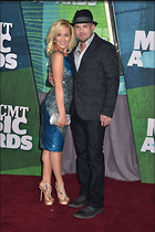 Celebrity Photo: Kellie Pickler 2000x3000   672 kb Viewed 42 times @BestEyeCandy.com Added 214 days ago