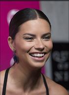 Celebrity Photo: Adriana Lima 1348x1853   371 kb Viewed 52 times @BestEyeCandy.com Added 18 days ago