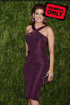 Celebrity Photo: Debra Messing 3456x5184   3.0 mb Viewed 0 times @BestEyeCandy.com Added 28 days ago