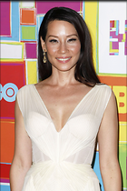 Celebrity Photo: Lucy Liu 2400x3600   798 kb Viewed 39 times @BestEyeCandy.com Added 27 days ago