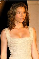 Celebrity Photo: Jessica Biel 2400x3600   626 kb Viewed 19 times @BestEyeCandy.com Added 14 days ago