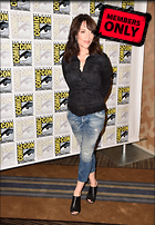 Celebrity Photo: Katey Sagal 2080x3000   1.6 mb Viewed 0 times @BestEyeCandy.com Added 12 hours ago