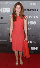 Celebrity Photo: Dana Delany 1788x3000   626 kb Viewed 78 times @BestEyeCandy.com Added 34 days ago