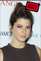 Celebrity Photo: Marisa Tomei 2800x4200   1.4 mb Viewed 1 time @BestEyeCandy.com Added 53 days ago