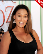 Celebrity Photo: Tia Carrere 1200x1511   193 kb Viewed 20 times @BestEyeCandy.com Added 12 days ago