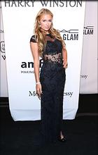 Celebrity Photo: Paris Hilton 1301x2048   689 kb Viewed 54 times @BestEyeCandy.com Added 31 days ago