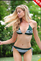 Celebrity Photo: Denise Richards 2100x3150   621 kb Viewed 2.006 times @BestEyeCandy.com Added 45 hours ago