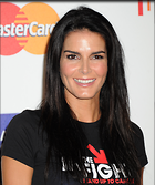 Celebrity Photo: Angie Harmon 2550x3042   963 kb Viewed 84 times @BestEyeCandy.com Added 57 days ago