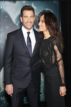 Celebrity Photo: Maggie Q 2100x3150   418 kb Viewed 32 times @BestEyeCandy.com Added 68 days ago