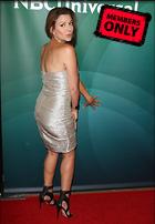 Celebrity Photo: Kari Wuhrer 2056x2968   1.1 mb Viewed 0 times @BestEyeCandy.com Added 27 days ago
