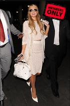 Celebrity Photo: Paris Hilton 2153x3236   2.1 mb Viewed 3 times @BestEyeCandy.com Added 18 days ago