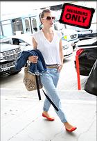 Celebrity Photo: Milla Jovovich 2477x3600   1.1 mb Viewed 1 time @BestEyeCandy.com Added 16 days ago