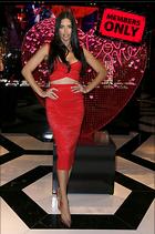 Celebrity Photo: Adriana Lima 1358x2048   1.2 mb Viewed 0 times @BestEyeCandy.com Added 30 days ago