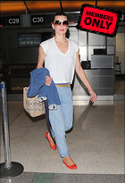 Celebrity Photo: Milla Jovovich 2455x3600   1.7 mb Viewed 1 time @BestEyeCandy.com Added 16 days ago