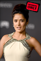 Celebrity Photo: Salma Hayek 3108x4572   2.7 mb Viewed 1 time @BestEyeCandy.com Added 4 days ago