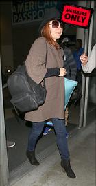 Celebrity Photo: Amy Adams 2272x4360   4.3 mb Viewed 0 times @BestEyeCandy.com Added 7 days ago
