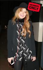 Celebrity Photo: Lindsay Lohan 4140x6664   1.2 mb Viewed 0 times @BestEyeCandy.com Added 5 days ago