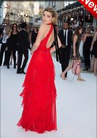 Celebrity Photo: Amber Heard 2121x3000   665 kb Viewed 3 times @BestEyeCandy.com Added 15 hours ago