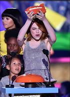 Celebrity Photo: Emma Stone 1571x2162   489 kb Viewed 15 times @BestEyeCandy.com Added 16 days ago