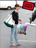 Celebrity Photo: Jennifer Garner 2925x3901   1.5 mb Viewed 0 times @BestEyeCandy.com Added 19 days ago