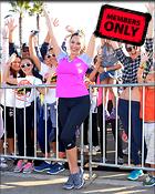 Celebrity Photo: Kelly Brook 2400x3000   1,027 kb Viewed 1 time @BestEyeCandy.com Added 11 days ago