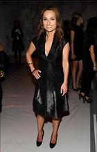 Celebrity Photo: Giada De Laurentiis 652x1024   87 kb Viewed 35 times @BestEyeCandy.com Added 31 days ago