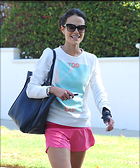 Celebrity Photo: Jordana Brewster 2501x3000   744 kb Viewed 14 times @BestEyeCandy.com Added 14 days ago