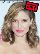 Celebrity Photo: Sophia Bush 2232x3000   1.5 mb Viewed 0 times @BestEyeCandy.com Added 13 hours ago