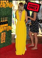 Celebrity Photo: Lauren Conrad 2850x3913   1.9 mb Viewed 2 times @BestEyeCandy.com Added 101 days ago