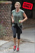 Celebrity Photo: Julie Bowen 2400x3600   1.8 mb Viewed 3 times @BestEyeCandy.com Added 61 days ago