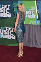 Celebrity Photo: Kellie Pickler 2000x3000   752 kb Viewed 103 times @BestEyeCandy.com Added 214 days ago