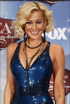 Celebrity Photo: Kellie Pickler 1360x2033   398 kb Viewed 28 times @BestEyeCandy.com Added 45 days ago