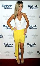 Celebrity Photo: Joanna Krupa 1838x3000   672 kb Viewed 50 times @BestEyeCandy.com Added 23 days ago
