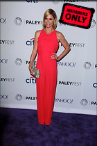 Celebrity Photo: Julie Bowen 3456x5184   1,085 kb Viewed 0 times @BestEyeCandy.com Added 10 days ago