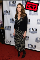 Celebrity Photo: Diane Lane 2112x3179   2.7 mb Viewed 0 times @BestEyeCandy.com Added 20 days ago